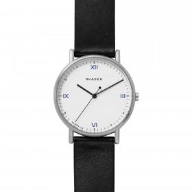 Мъжки часовник Skagen SIGNATUR - SKW6412