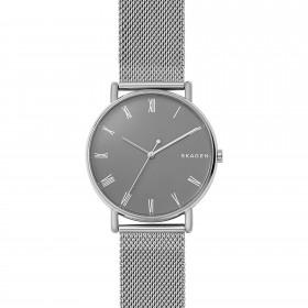 Мъжки часовник Skagen SIGNATUR - SKW6428
