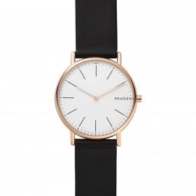 Мъжки часовник Skagen SIGNATUR - SKW6430