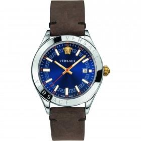 Мъжки часовник Versace Hellenyium - VEVK00220