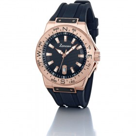 Мъжки часовник ZANCAN Kompasstempo - HWT105