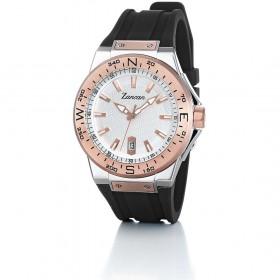 Мъжки часовник ZANCAN Kompasstempo - HWT106