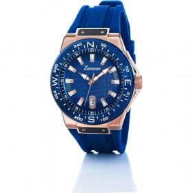 Мъжки часовник ZANCAN Kompasstempo - HWT110