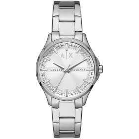 Дамски часовник Armani Exchange LADY HAMPTON - AX5256