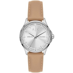 Дамски часовник Armani Exchange LADY HAMPTON - AX5259