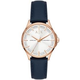 Дамски часовник Armani Exchange LADY HAMPTON - AX5260