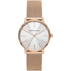 Дамски часовник Armani Exchange LOLA - AX5573