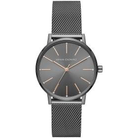 Дамски часовник Armani Exchange LOLA - AX5574