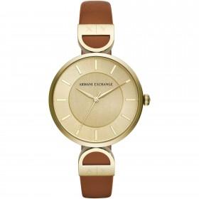 Дамски часовник Armani Exchange Dress - AX5324