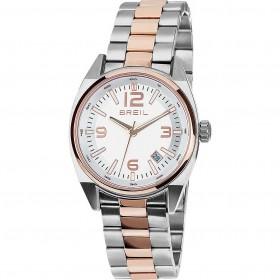 Дамски часовник Breil - TW1414