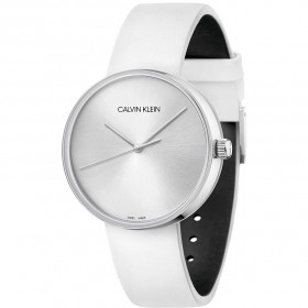 Дамски часовник Calvin Klein Clear - KBL231L6