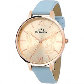 Дамски часовник Chronostar Glamour - R3751267501