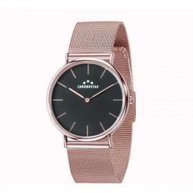 Дамски часовник Chronostar Preppy - R3753252508