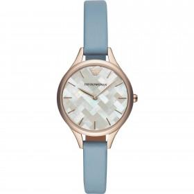 Дамски часовник Emporio Armani AURORA - AR11109