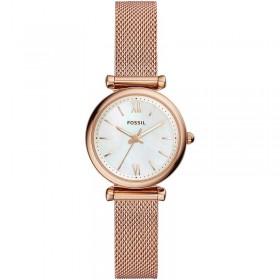 Дамски часовник Fossil Carlie - ES4433