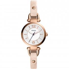 Дамски часовник Fossil GEORGIA - ES4340