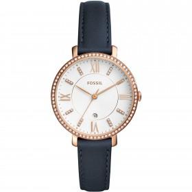 Дамски часовник Fossil JACQUELINE - ES4291