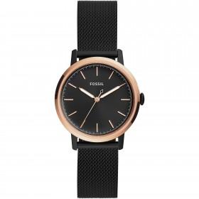 Дамски часовник Fossil Neely - ES4467
