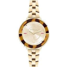 Дамски часовник FURLA CLUB - R4253109501 + сменяем ринг