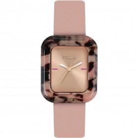 Дамски часовник FURLA Elisir - R4251111504