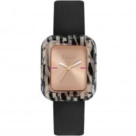 Дамски часовник FURLA ELSIR - R4251111505