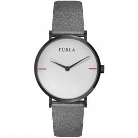 Дамски часовник FURLA GIADA - R4251108520