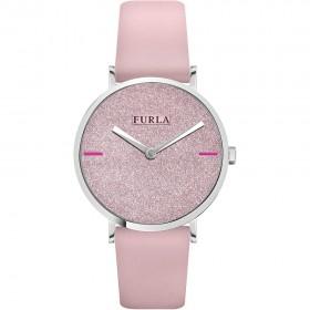 Дамски часовник FURLA Giada - R4251122502