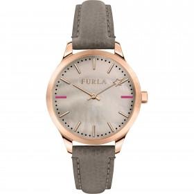 Дамски часовник FURLA Like - R4251119501
