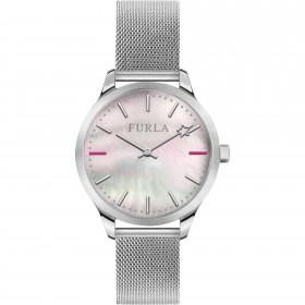 Дамски часовник FURLA Like - R4253119504