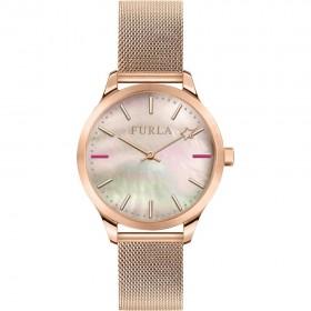 Дамски часовник FURLA Like - R4253119505