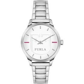 Дамски часовник FURLA Like - R4253125501