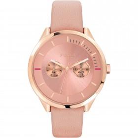 Дамски часовник FURLA METROPOLIS - R4251102546