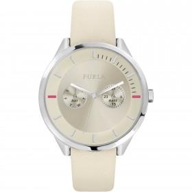 Дамски часовник FURLA METROPOLIS - R4251102547