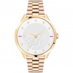 Дамски часовник FURLA GIADA Metropolis - R4253102521