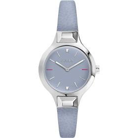 Дамски часовник FURLA Mimi - R4251126502