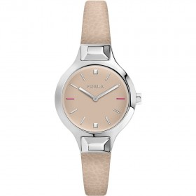 Дамски часовник FURLA Mimi - R4251126503