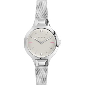 Дамски часовник FURLA Mimi - R4253126502