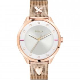 Дамски часовник FURLA PIN - R4253102525