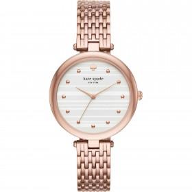 Дамски часовник Kate Spade New York VARICK - KSW1435