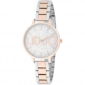 Дамски часовник Liu Jo Couple Light - TLJ1789