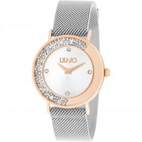 Дамски часовник Liu Jo Dancing Slim - TLJ1448