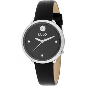 Дамски часовник Liu Jo Olly You - TLJ1297