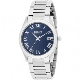 Дамски часовник Liu Jo Romana - TLJ1293