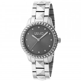 Дамски часовник Liu Jo Spike - TLJ1123