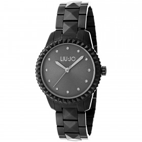 Дамски часовник Liu Jo Spike - TLJ1124