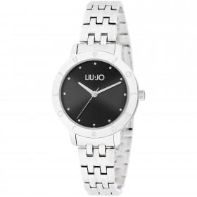 Дамски часовник Liu Jo Greta - TLJ1810