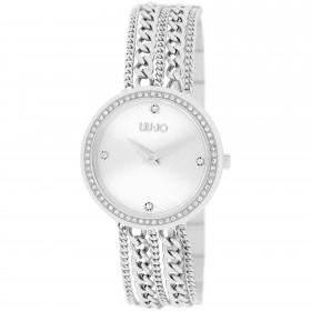 Дамски часовник Liu Jo Chains - TLJ1830
