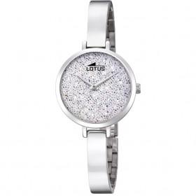 Дамски часовник Lotus Bliss - 18561/1
