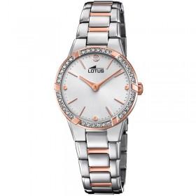 Дамски часовник LOTUS Bliss - 18455/2