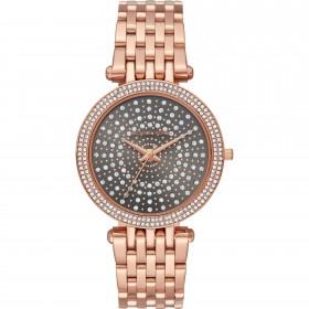 Дамски часовник Michael Kors DARCI - MK4408